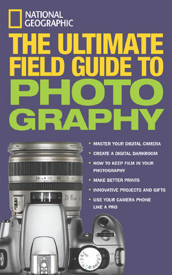 The Ultimate Guide to Photography