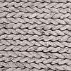Redl und Redl Raumausstatter Textile Bodenbeläge