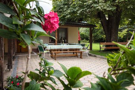 Gasthaus_014_kl.jpg