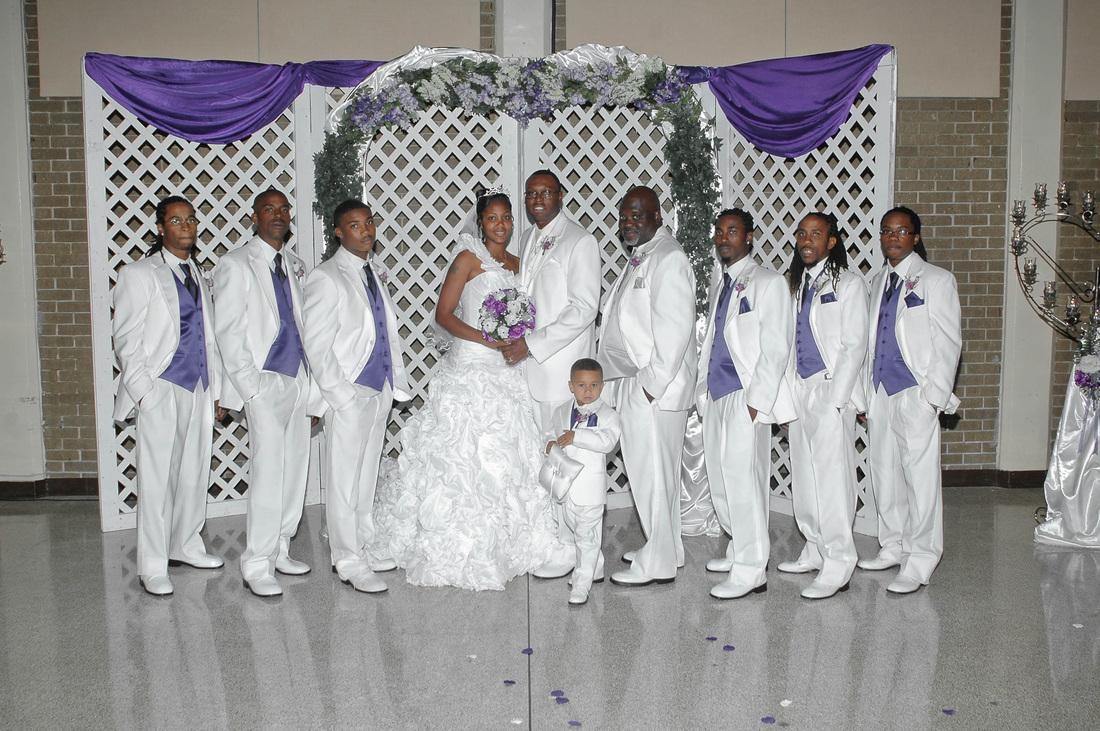 Wedding Party (Grooms).jpg