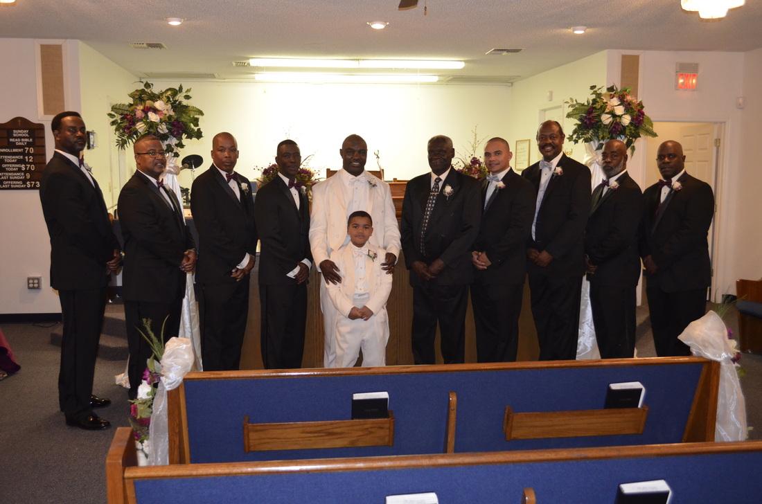 Wedding Alls Grooms.jpg