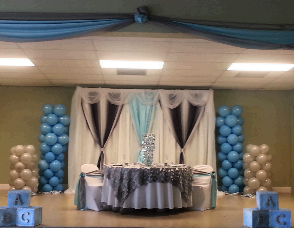 Elegant Baby Shower..View of Headtable w..Backdrop.png