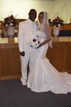 Alls Wedding Bride & Groom.jpg