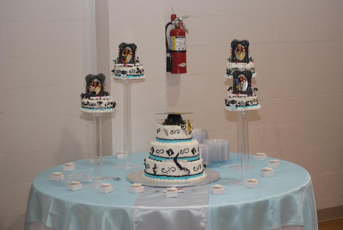 Graduation Cakes.jpg