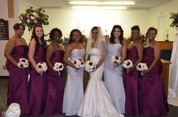 Wedding Alls Bridemaids.jpg