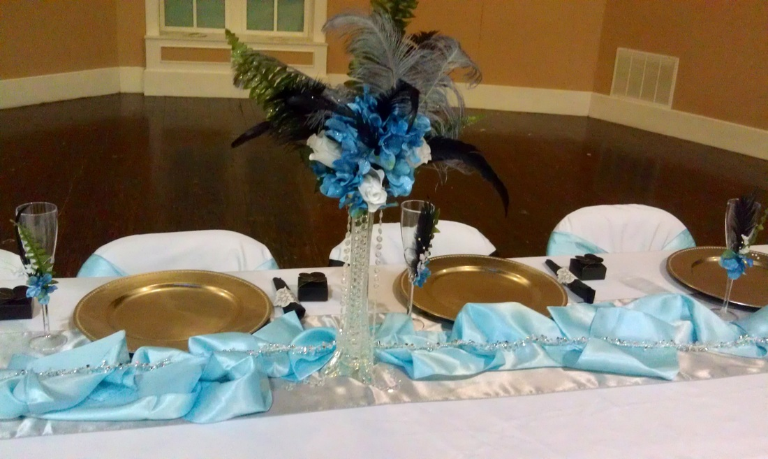 Graduation Party Front View of Headtable.jpg