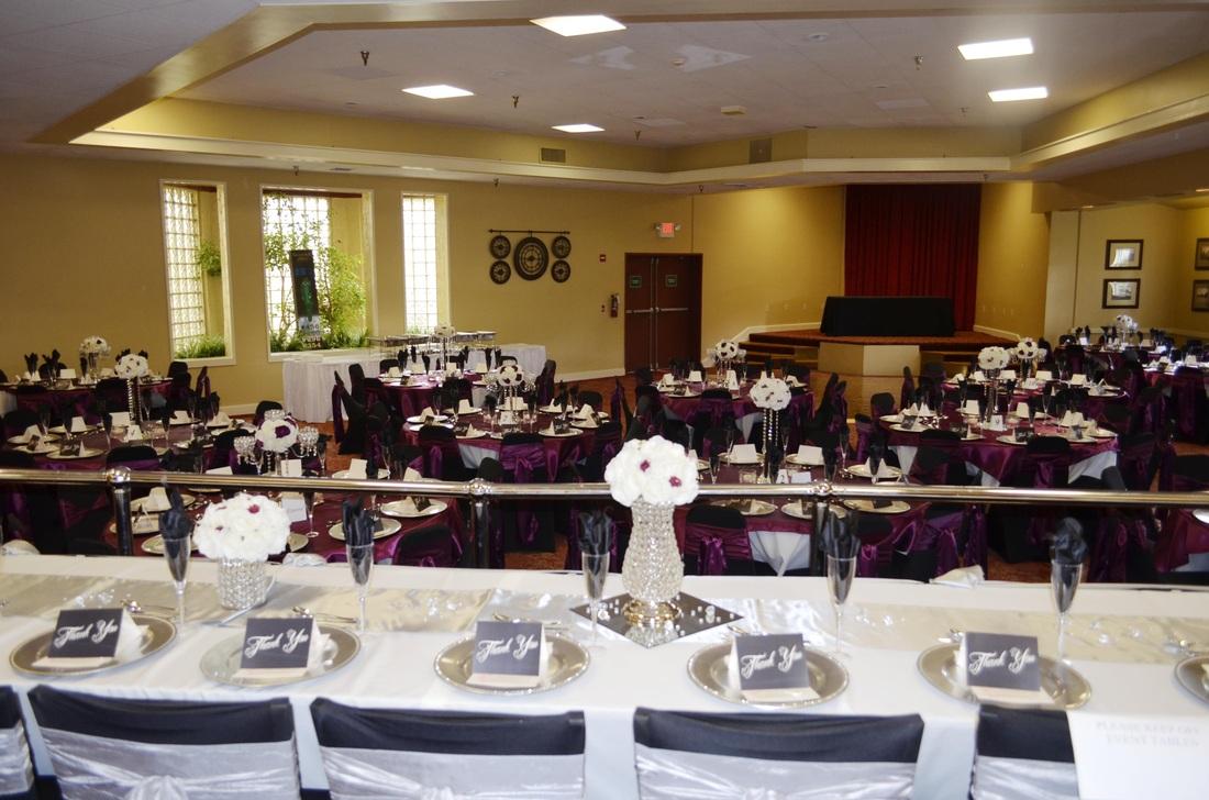 Wedding View of Venue.jpg