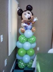 Mickey Mouse Balloon Column.jpg