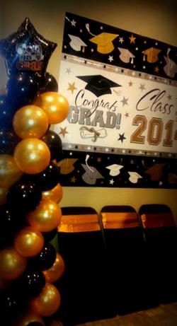 Graduation Party.png