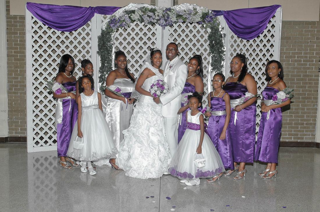 Wedding Party (Bridesmaids).jpg