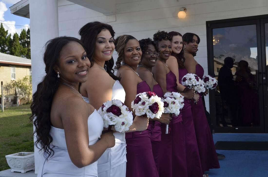 Wedding Party Bridesmaids.JPG