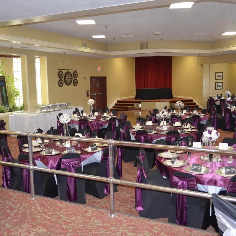 Wedding View of Reception Venue.jpg