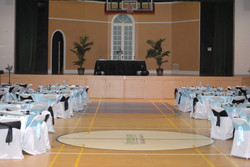 Graduation Party View of Venue.jpg