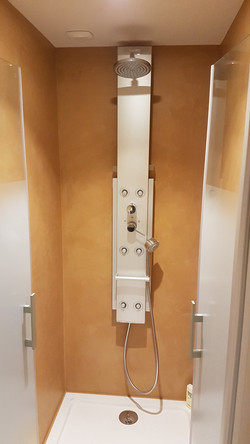 salle de bain beton cire 79