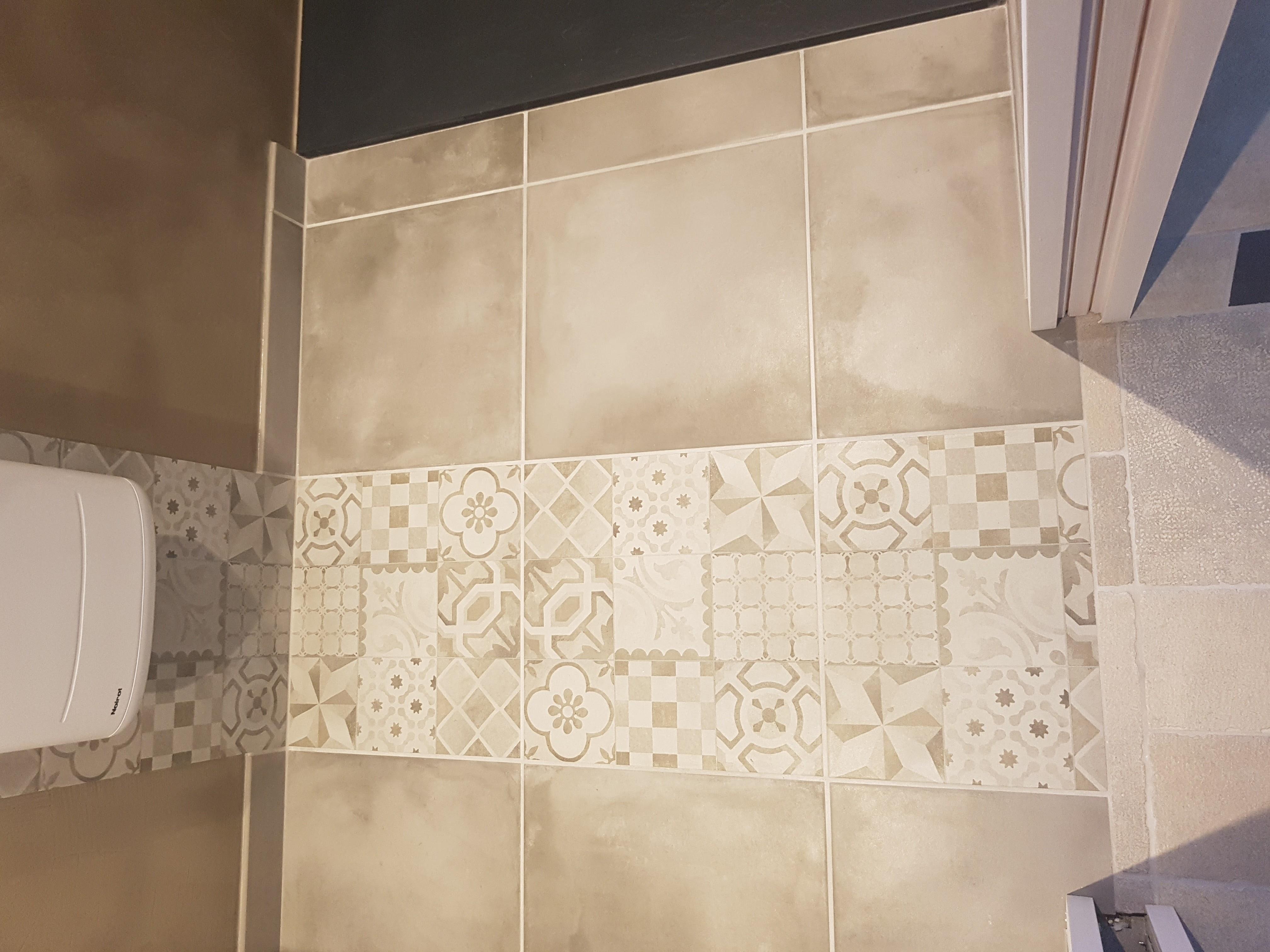 salle de bain beton cire 79 saint-va