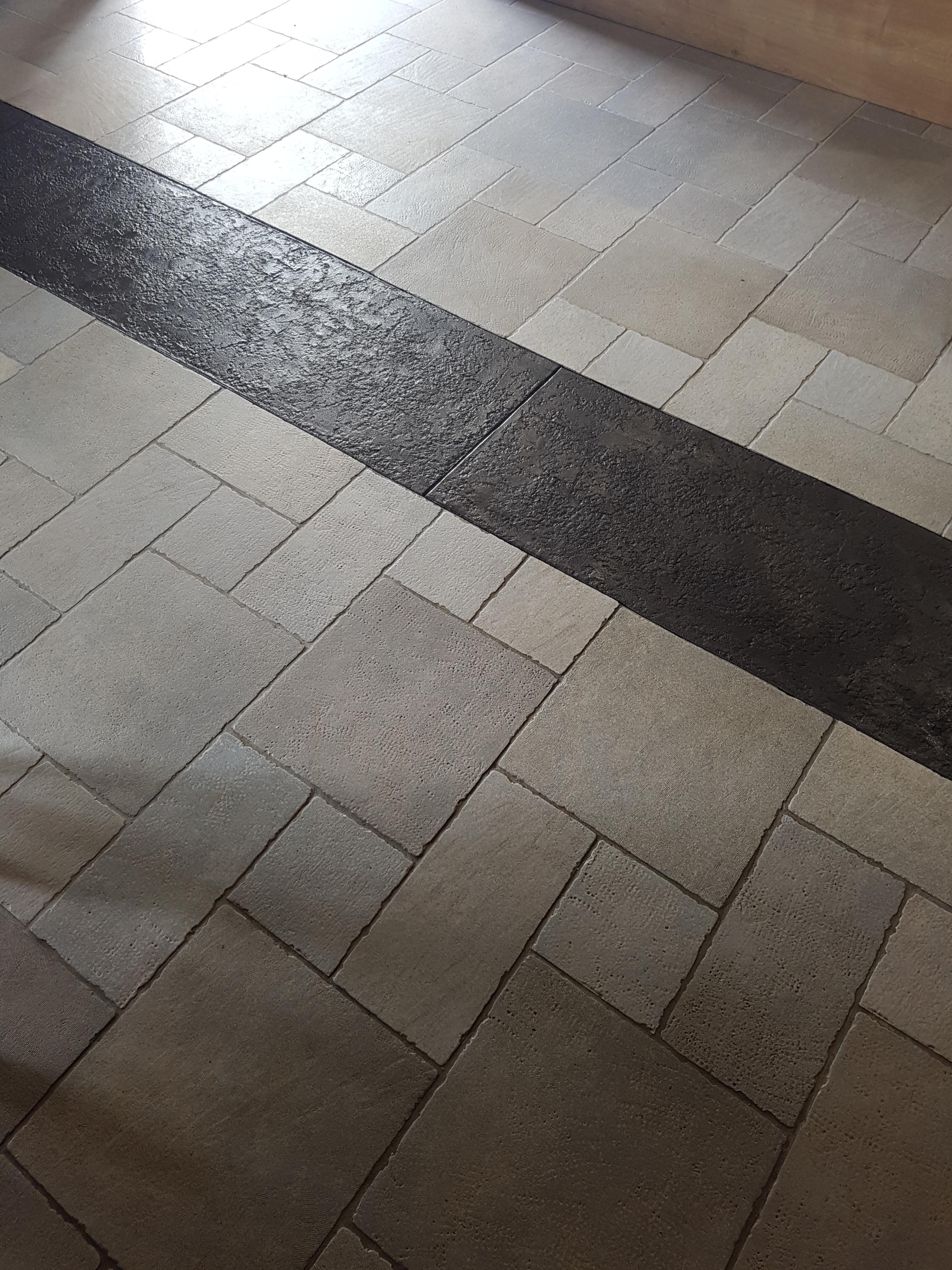 beton imprime 79 IDECO79
