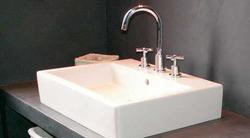Salle de bain thouars