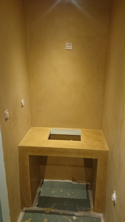 salle de bain thouars 79