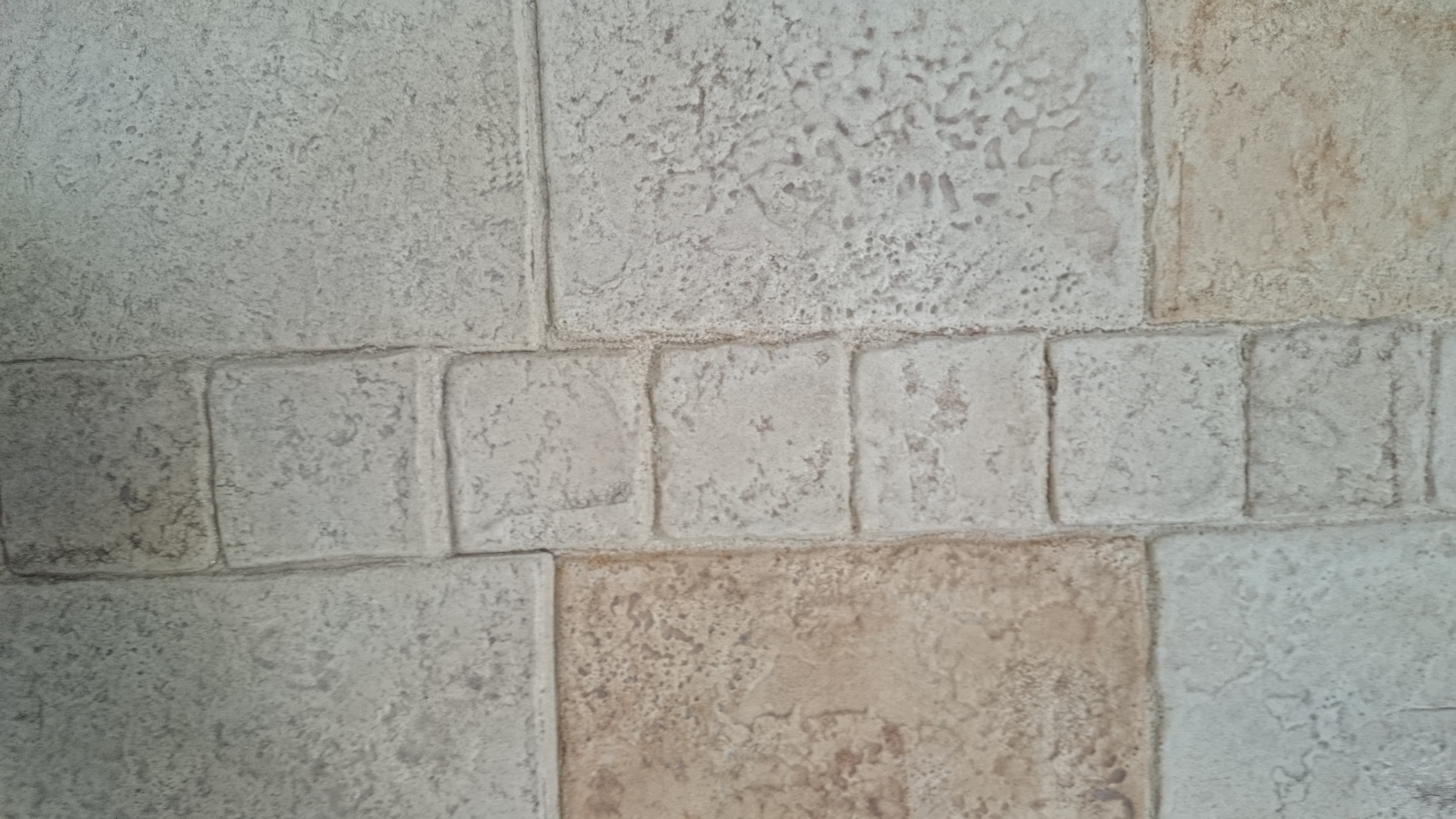 béton imprimé saumur 49 terrasse