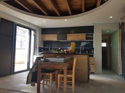 renovation cuisine 79
