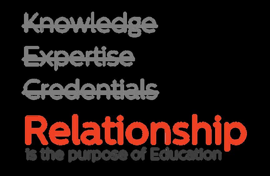 UofN homepage Relationship image.png