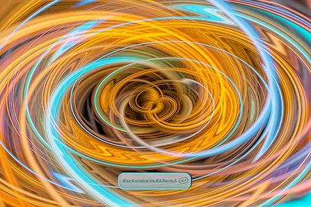 spirals2.jpg