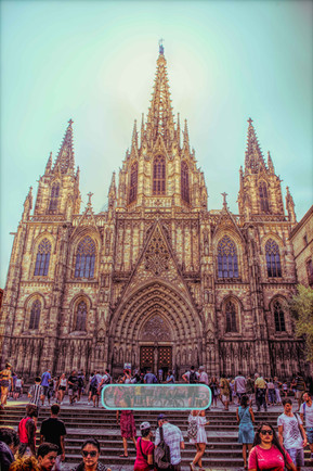 Barcelona-cathedralweb.jpg