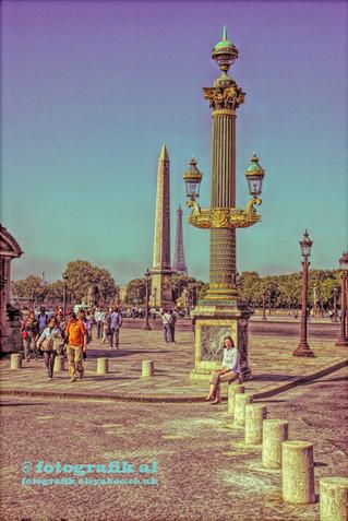 Paris4_compressed©.jpg