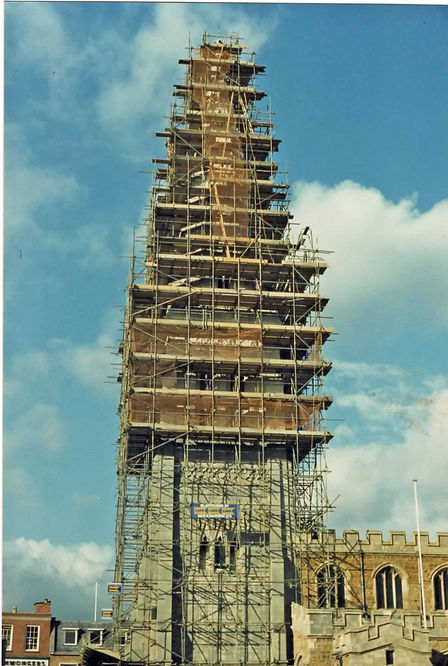 Church Scaffolding.jpg