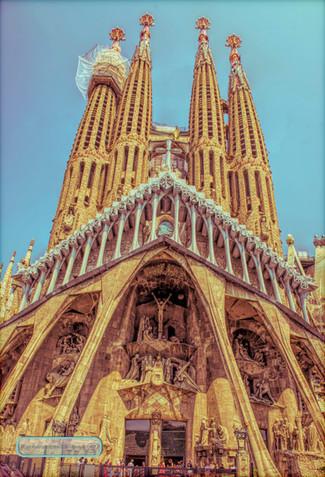 Sagrada_Familiacompressed©.jpg
