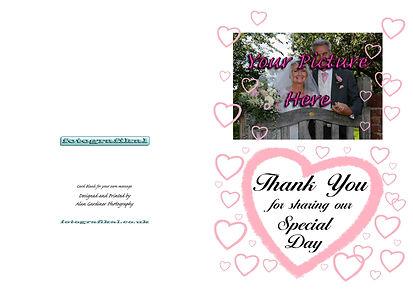 Thank-you-cardheart2.jpg