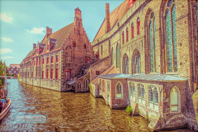 Bruges-Riversideweb.jpg