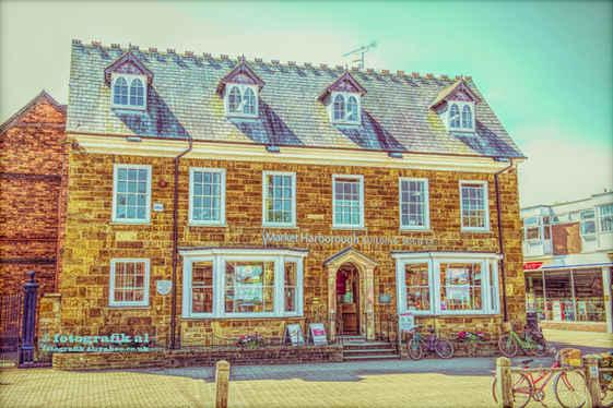 Welland_House