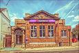 Natwest Bank Market Harborough