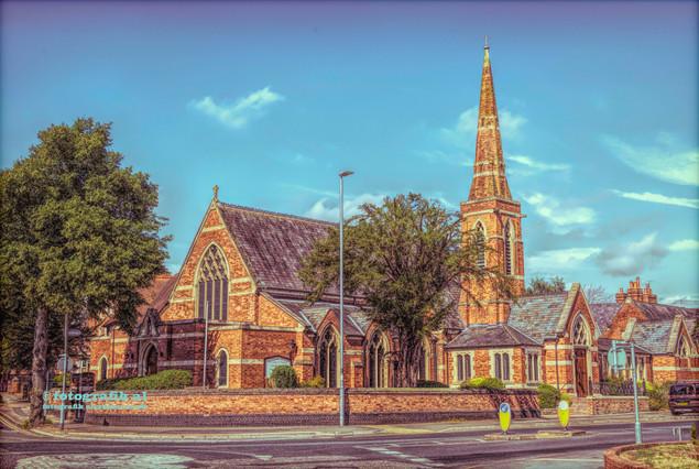 Catholic_Church_compressed©.jpg