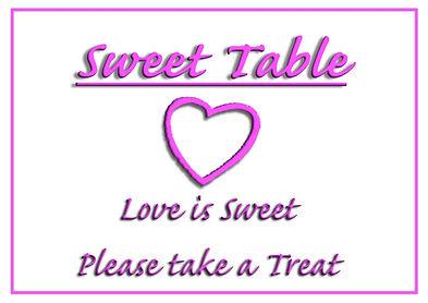 sweettable.jpg