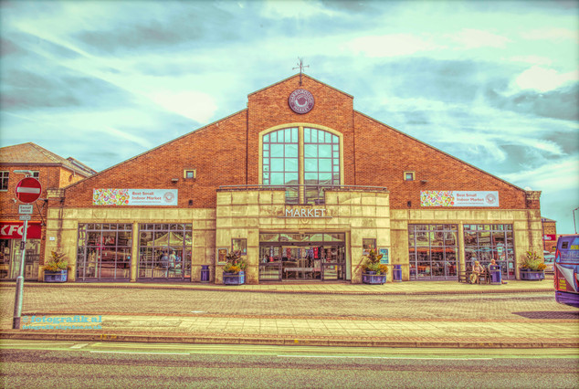 Harborough_Market_compressed©.jpg