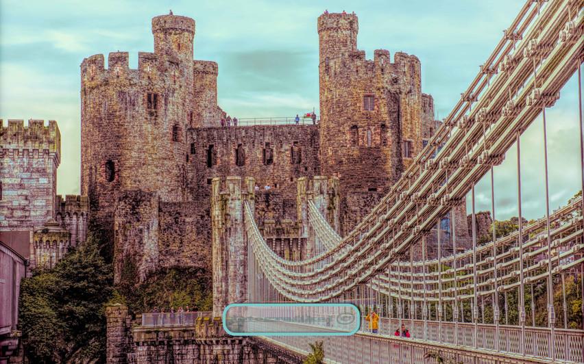 Conwy-Castleweb.jpg