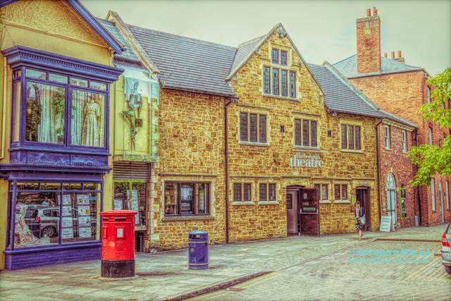 Harborough_Theatre2_compressed©.jpg