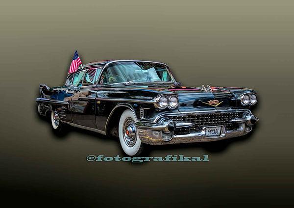 Cadillacweb.jpg