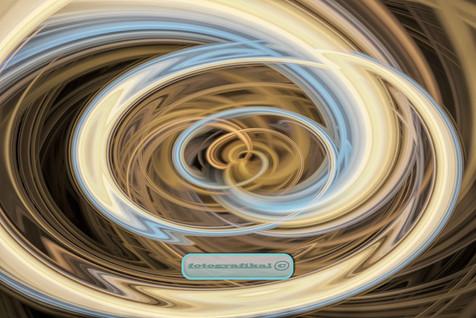 PhotoArtspirals1tiff.jpg