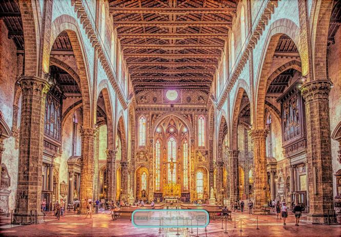 Santa-Croce-inside.jpg