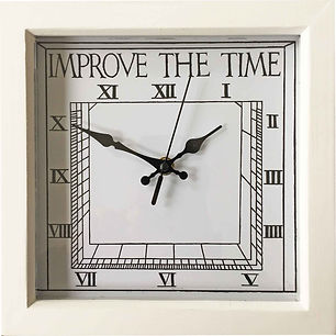white-clock.jpg