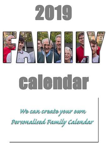 personalisedfamilycover.jpg