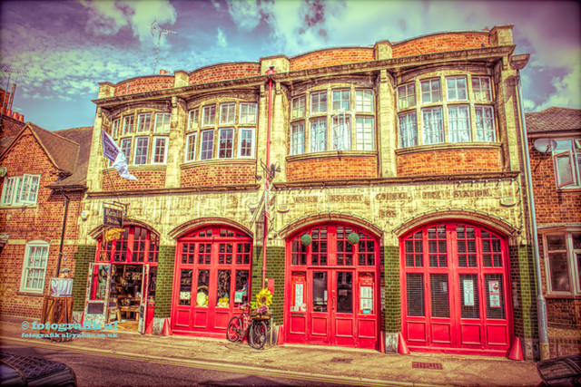 Fire Station2 compressed.jpg