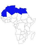 AFRIQUE DU NORD.jpg