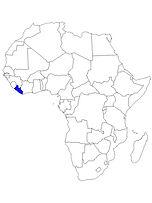 CARTE LIBERIA.jpg