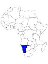 Carte NAMIBIE.jpg