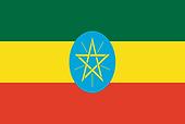 Drapeau Ethiopie.png