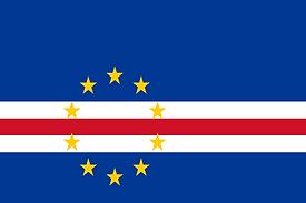 Cap-Vert.png
